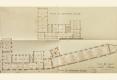240a-1912-PLAN-DU-MUSEE-LORRAIN-INAUGURATION-SOLENNELLE-ETAGE.JPG