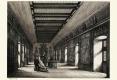 249-1860-1871-CLAUDE-EMILE-THIERY-GALERIE-DES-CERFS