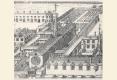 265-1641-PLAN-DE-CLAUDE-DERUET