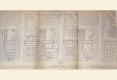 282-1948-ECOLE-DROUOT-COUVENT-DES-CORDELIERS.JPG