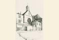 283-1840-EGLISE-DES-CORDELIERS-GRAVURE-DE-JEAN-CAYON