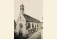 285-EGLISE-DES-CORDELIERS-APRES-LA-CONSTRUCTION-DU-CLOCHER.JPG