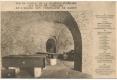 289-CAVEAU-DE-LA-CHAPELLE-DES-CORDELIERS