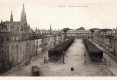 293-PLACE-DE-LA-CARRIERE-NANCY