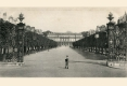 295-PLACE DE LA CARRIERE