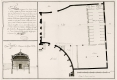 312-8-SEPTEMBRE-1770-PALAIS-DU-GOUVERNEMENT-NANCY-PLAN-DES-ECURIES