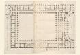 298-1745-GERMAIN BOFFRAND-LOUVRE-DE-NANCY-NIVEAU-REZ-DE-CHAUSSÉE