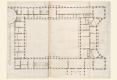 299-1745-GERMAIN BOFFRAND-LOUVRE-DE-NANCY-PREMIER-NIVEAU