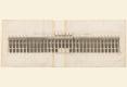 301-1745-GERMAIN BOFFRAND-FACADE-DU-COTE-DES REMPARTS