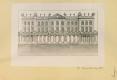 304-1899-EMMANUEL-HERE-PALAIS-DU-GOUVERNEMENT-PREMIER-EPREUVE HISTOIRE-DE-NANCY-DE-PFISTER