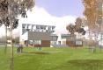 03-emmanuelle-laurent-beaudouin-architectes-salle-de-repetition-de-lorchestre-national-de-lorraine