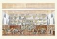 04-emmanuelle-laurent-beaudouin-architectes-salle-de-repetition-de-lorchestre-national-de-lorraine