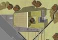 05-emmanuelle-laurent-beaudouin-architectes-salle-de-repetition-de-lorchestre-national-de-lorraine