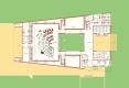 06-emmanuelle-laurent-beaudouin-architectes-salle-de-repetition-de-lorchestre-national-de-lorraine