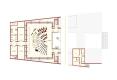 08-emmanuelle-laurent-beaudouin-architectes-salle-de-repetition-de-lorchestre-national-de-lorraine