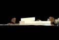 10-emmanuelle-laurent-beaudouin-architectes-salle-de-repetition-de-lorchestre-national-de-lorraine