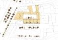 01-emmanuelle-laurent-beaudouin-architectes-ecole-darchitecture-paris-belleville