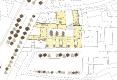 02-emmanuelle-laurent-beaudouin-architectes-ecole-darchitecture-paris-belleville