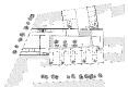 03-emmanuelle-laurent-beaudouin-architectes-ecole-darchitecture-paris-belleville