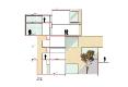 12-emmanuelle-laurent-beaudouin-architectes-ecole-darchitecture-paris-belleville