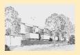 14-emmanuelle-laurent-beaudouin-architectes-ecole-darchitecture-paris-belleville