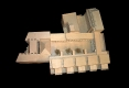15-emmanuelle-laurent-beaudouin-architectes-ecole-darchitecture-paris-belleville