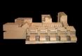 16-emmanuelle-laurent-beaudouin-architectes-ecole-darchitecture-paris-belleville