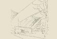 20-laurent-beaudouin-architecte-croquis-ecole-paris-belleville