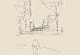 22-laurent-beaudouin-architecte-croquis-ecole-paris-belleville-05-copie