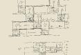 23-laurent-beaudouin-architecte-croquis-ecole-paris-belleville-06-copie