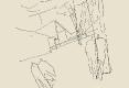 24-laurent-beaudouin-architecte-croquis-ecole-paris-belleville-07-copie