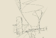 25-laurent-beaudouin-architecte-croquis-ecole-paris-belleville