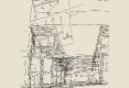 29-laurent-beaudouin-architecte-croquis-ecole-paris-belleville