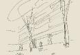 30-laurent-beaudouin-architecte-croquis-ecole-paris-belleville