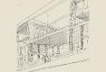 31-laurent-beaudouin-architecte-croquis-ecole-paris-belleville