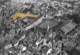 01-laurent-beaudouin-sylvain-giacomazzi-architectes-mediatheque-de-poitiers