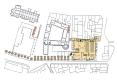 02-laurent-beaudouin-sylvain-giacomazzi-architectes-mediatheque-francois-mitterrand-poitiers-mediatheque-francois-mitterrand-poitiers