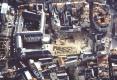 09-laurent-beaudouin-sylvain-giacomazzi-architectes-mediatheque-francois-mitterrand-poitiers-mediatheque-mitterrand-poitiers