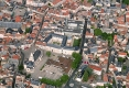 11-laurent-beaudouin-sylvain-giacomazzi-architectes-mediatheque-francois-mitterrand-poitiers-mediatheque-mitterrand-poitiers