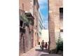 12-laurent-beaudouin-sylvain-giacomazzi-architectes-mediatheque-francois-mitterrand-poitiers-mediatheque-francois-mitterrand-poitiers