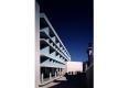 13-laurent-beaudouin-sylvain-giacomazzi-architectes-mediatheque-francois-mitterrand-poitiers