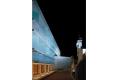 14-laurent-beaudouin-sylvain-giacomazzi-architectes-mediatheque-francois-mitterrand-poitiers