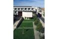 16-laurent-beaudouin-sylvain-giacomazzi-architectes-mediatheque-francois-mitterrand-poitiers