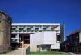 17-laurent-beaudouin-sylvain-giacomazzi-architectes-mediatheque-francois-mitterrand-poitiers