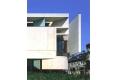 18-laurent-beaudouin-sylvain-giacomazzi-architectes-mediatheque-francois-mitterrand-poitiers