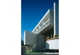 19-laurent-beaudouin-sylvain-giacomazzi-architectes-mediatheque-francois-mitterrand-poitiers