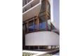 20-laurent-beaudouin-sylvain-giacomazzi-architectes-mediatheque-francois-mitterrand-poitiers