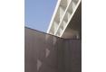 21-laurent-beaudouin-sylvain-giacomazzi-architectes-mediatheque-francois-mitterrand-poitiers