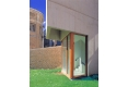 22-laurent-beaudouin-sylvain-giacomazzi-architectes-mediatheque-francois-mitterrand-poitiers