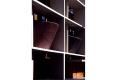 23-laurent-beaudouin-sylvain-giacomazzi-architectes-mediatheque-francois-mitterrand-poitiers